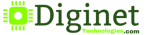 Diginet Technologies → Web Development, Training and Consulting Firm